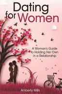 Pdf Dating for Women