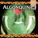 The Algonquin