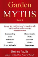 Garden Myths