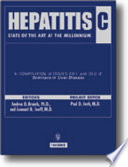 Hepatitis C Book