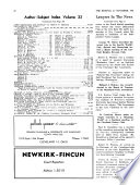 Journal of the Cleveland Bar Association