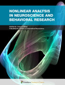 Nonlinear Analysis in Neuroscience and Behavioral Research