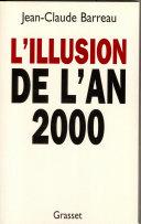 Pdf L'illusion de l'an 2000 Telecharger