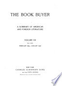 The Book Buyer Book