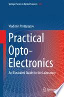 Practical Opto Electronics