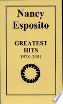 Greatest hits, 1978-2001