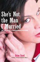She s Not the Man I Married