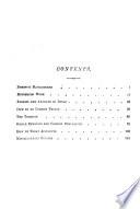 Beeton's Domestic recipe book