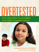 Overtested Pdf/ePub eBook