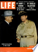 13 veeb. 1956