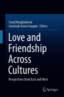 Love and Friendship Across Cultures Pdf/ePub eBook