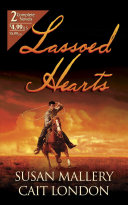 Lassoed Hearts