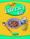 New Literacy Kit Year 8