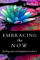 Embracing the Now Book
