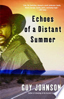 Echoes of a Distant Summer Book PDF