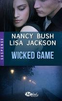 Wicked Game Pdf/ePub eBook