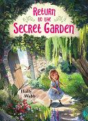 Pdf Return to the Secret Garden Telecharger