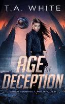 Age of Deception [Pdf/ePub] eBook