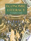 Economic Literacy