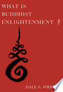 What Is Buddhist Enlightenment