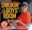 Smokin In The Boys Room PDF