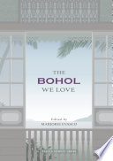 The Bohol We Love Book