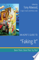 An Aspie   S Guide To  Faking It