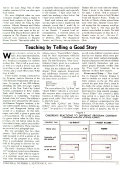 NAEB Journal