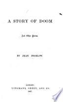 A Story of Doom