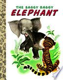 The Saggy Baggy Elephant Book PDF