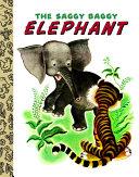 Pdf The Saggy Baggy Elephant
