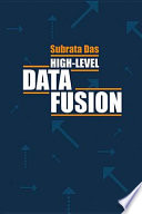 High Level Data Fusion