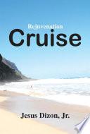 Rejuvenation Cruise Book PDF