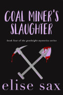 Pdf Coal Miner's Slaughter