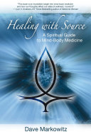 Healing with Source