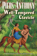 Well Tempered Clavicle