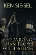 The Wrong Man from Willingham
