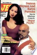 20 maart 1995