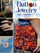 Button Jewelry   Accessories