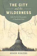 Pdf The City and the Wilderness Telecharger