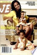May 12, 2008