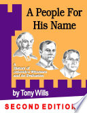 Read Online A People for His Name For Free