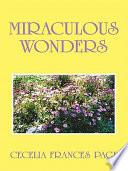 Miraculous Wonders