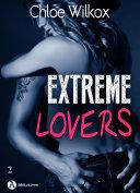 Pdf Extreme Lovers – 2 (saison 1) Telecharger