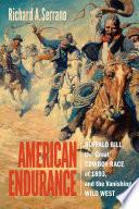 American Endurance