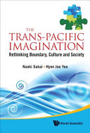 The Trans Pacific Imagination