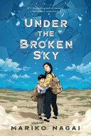 Under the Broken Sky Pdf/ePub eBook