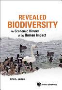 Revealed Biodiversity