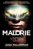 Malorie Pdf/ePub eBook