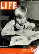 Oct 28, 1946